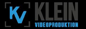 klein_videoproduktion_matt Kopie Weißer Rand